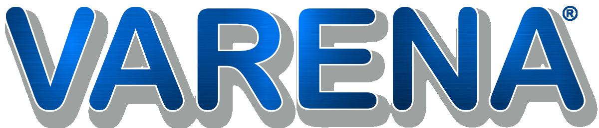 VARENA - AER Product GmbH